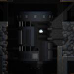 ss_mining